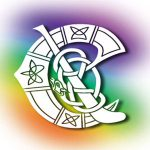 Buttevant Camogie Club Crest