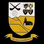 Buttevant GAA Club