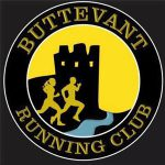 Buttevant Running Club