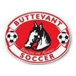 Buttevant AFC Logo