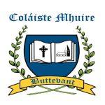 Colaiste Mhuire Logo