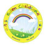 Eden Childcare Logo