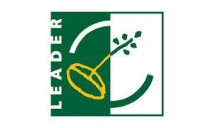 Leader Programme Logo