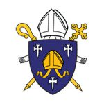 Diocese of Cloyne Crest